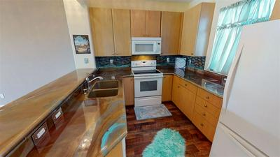 45 KUAIWA WAY APT 19C, WAILUKU, HI 96793 - Photo 2