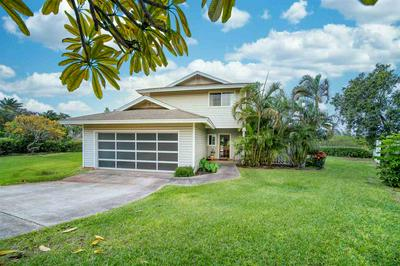 26 HOE PL, Paia, HI 96779 - Photo 1
