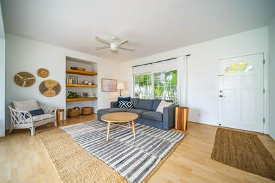 26 HOE PL, Paia, HI 96779 - Photo 2