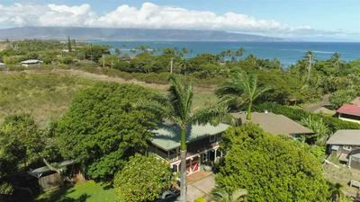 32 MEHA PL, Paia, HI 96779 - Photo 2
