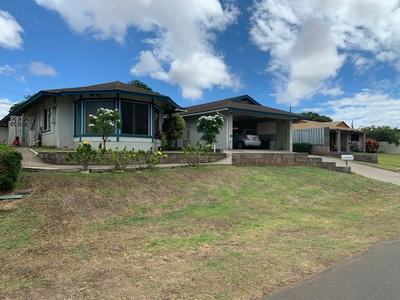 219 NIIHAU ST, Kahului, HI 96732 - Photo 1