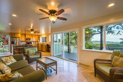 140 WAIKOLOA RD, Hana, HI 96713 - Photo 2
