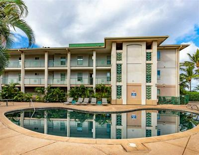 44 KANANI RD APT 2-104, KIHEI, HI 96753 - Photo 1