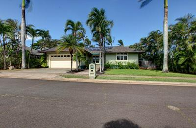 2431 WAIPUA ST, Paia, HI 96779 - Photo 2