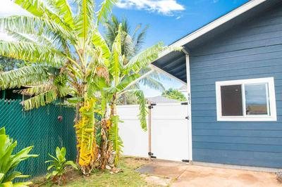 481 KAHUA PL, Paia, HI 96779 - Photo 2
