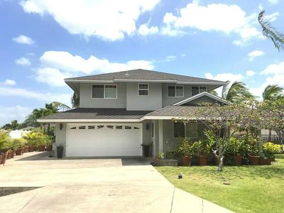 24 APAA PL, Kahului, HI 96732 - Photo 1