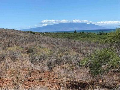 0 MAKANUI RD, Kaunakakai, HI 96748 - Photo 1
