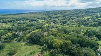40 MAIA RD, Hana, HI 96713 - Photo 1