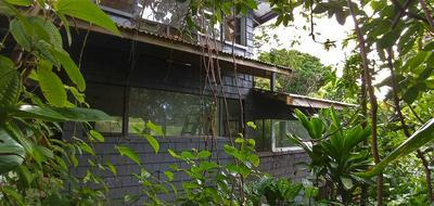 400 N HONOKALA RD, Haiku, HI 96708 - Photo 1