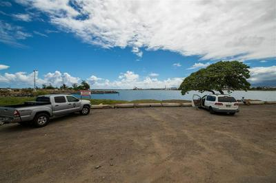 0 KAHULUI BEACH RD, Kahului, HI 96732 - Photo 2