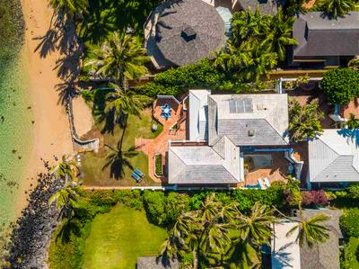 131 ALEIKI PL, Paia, HI 96779 - Photo 2