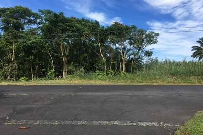 160 UWALA RD, Hana, HI 96713 - Photo 2