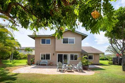 11 MELEINOA PL, Kahului, HI 96732 - Photo 2