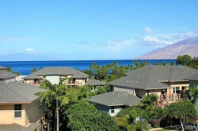 24 KILOLANI LN UNIT K304, KIHEI, HI 96753 - Photo 1