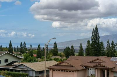 272 HIOLANI ST, Makawao, HI 96768 - Photo 1