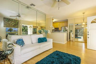160 KEONEKAI RD APT 21-202, KIHEI, HI 96753 - Photo 1
