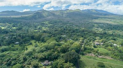 40 MAIA RD, Hana, HI 96713 - Photo 2