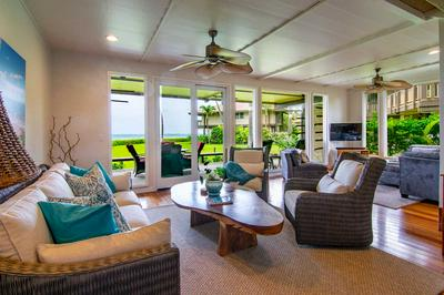 320 PAANI PL APT 5C, Paia, HI 96779 - Photo 2