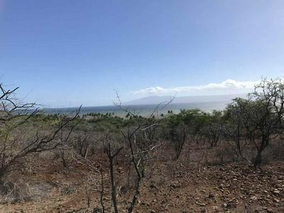 0 MAKANUI RD, Kaunakakai, HI 96748 - Photo 2