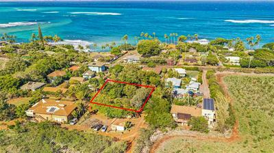 14 KULANI PL, Paia, HI 96779 - Photo 1