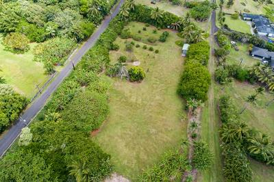 50 KAPOHUE RD, Hana, HI 96713 - Photo 1
