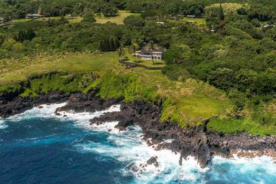 46900 HANA HWY, Hana, HI 96713 - Photo 2