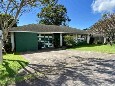 44 PUAINA PL, MAKAWAO, HI 96768 - Photo 1