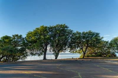 0 HOOULU PL, Kaunakakai, HI 96748 - Photo 1