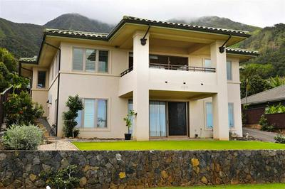 620 MAPUANA PL, WAILUKU, HI 96793 - Photo 1
