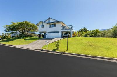 60 PIIMAUNA ST, MAKAWAO, HI 96768 - Photo 2