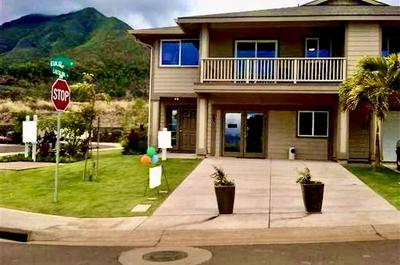 101 EULU ST # 1, WAILUKU, HI 96793 - Photo 2