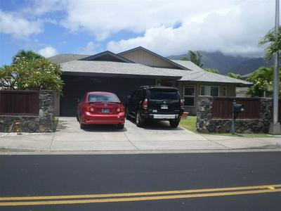 32 KUUHALE PL, Kahului, HI 96732 - Photo 1