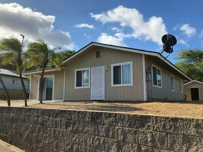 399 MIKOHU LOOP, Kahului, HI 96732 - Photo 1