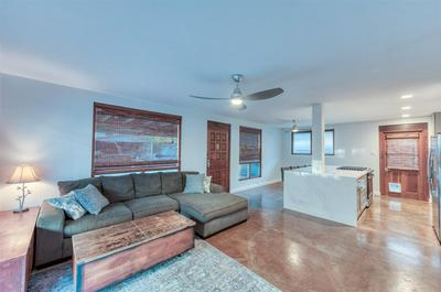 18 AKONI PL, Paia, HI 96779 - Photo 2