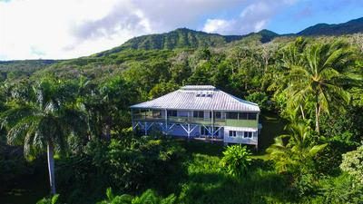 130 KALO RD, Hana, HI 96713 - Photo 1