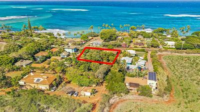10 KULANI PL, Paia, HI 96779 - Photo 1