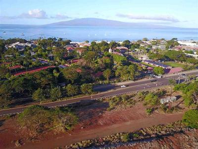 0 HONOAPIILANI HWY, Lahaina, HI 96761 - Photo 1