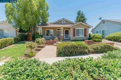 4556 CARNEGIE LN, Brentwood, CA 94513 - Photo 1