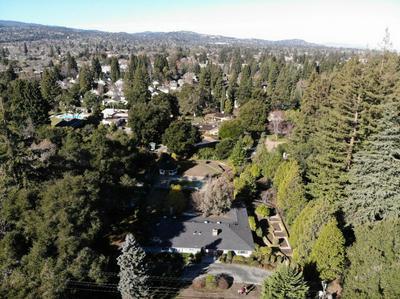 138 SELBY LN, ATHERTON, CA 94027 - Photo 1