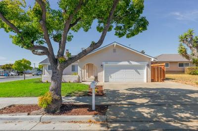 1410 ALTA VISTA DR, Hollister, CA 95023 - Photo 2