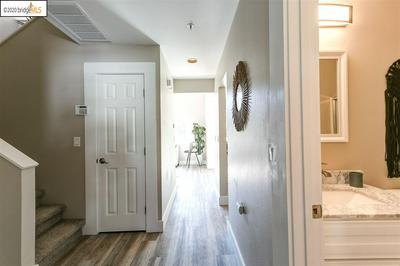 1454 WHARTON WAY APT E, CONCORD, CA 94521 - Photo 2