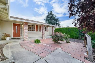 748 WALL ST, LIVERMORE, CA 94550 - Photo 1