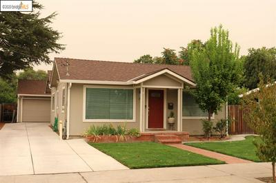 340 ANDREWS ST, LIVERMORE, CA 94551 - Photo 1