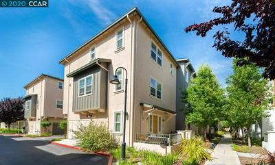 669 MACABEE WAY, Hayward, CA 94541 - Photo 2