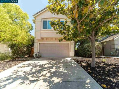 1058 GLENWILLOW DR, Brentwood, CA 94513 - Photo 1