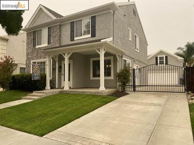 1051 ARLINGTON WAY, BRENTWOOD, CA 94513 - Photo 2