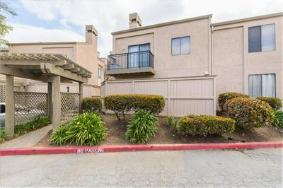 2414 N MAIN STREET A, Salinas, CA 93906 - Photo 2