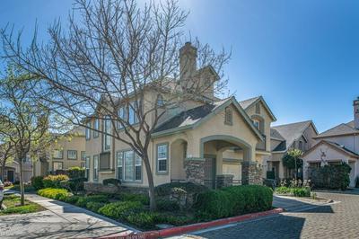 1861 BRADBURY ST, SALINAS, CA 93906 - Photo 2