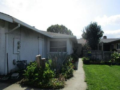 968 MONTEBELLO DR, GILROY, CA 95020 - Photo 1