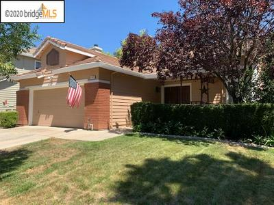 410 GRISTMILL DR, BRENTWOOD, CA 94513 - Photo 2